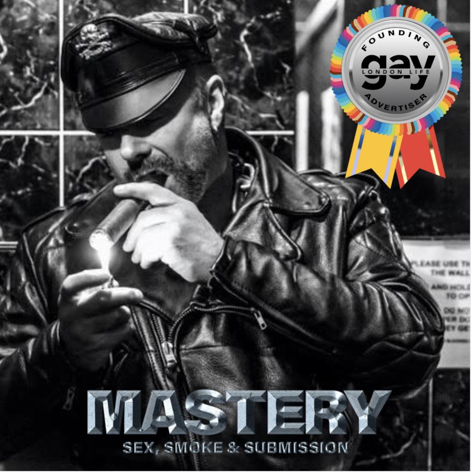 Brew Hunter & Mastery Founder